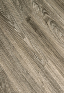 Crystal Surface SPC Vinyl Flooring